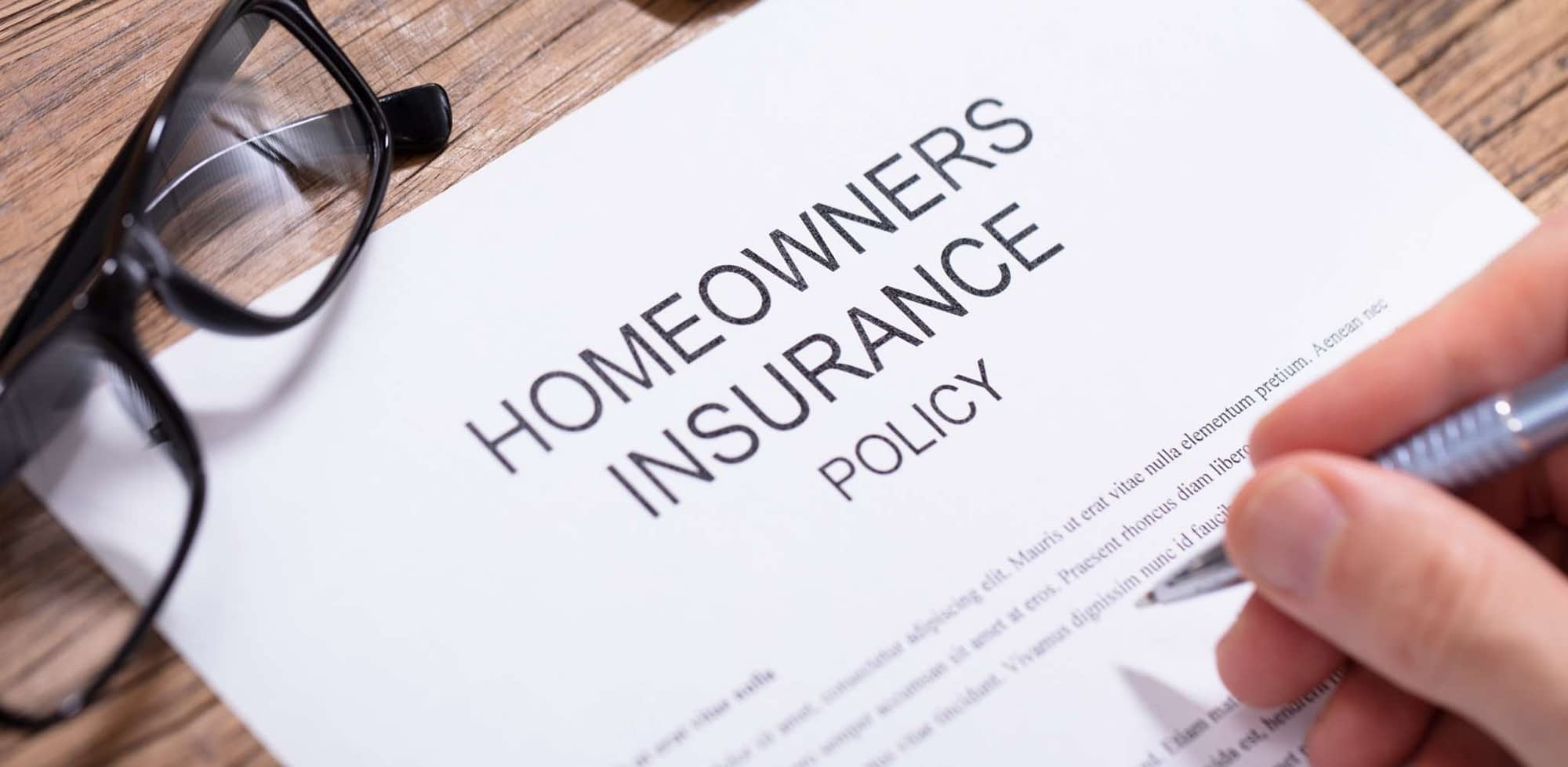 Learn about common product codes for homeowners insurance and how they are marketed. | WaterStreet Company