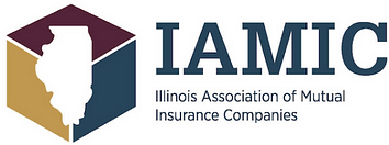 1IAMIC 40th Annual Convention. | WaterStreet Company