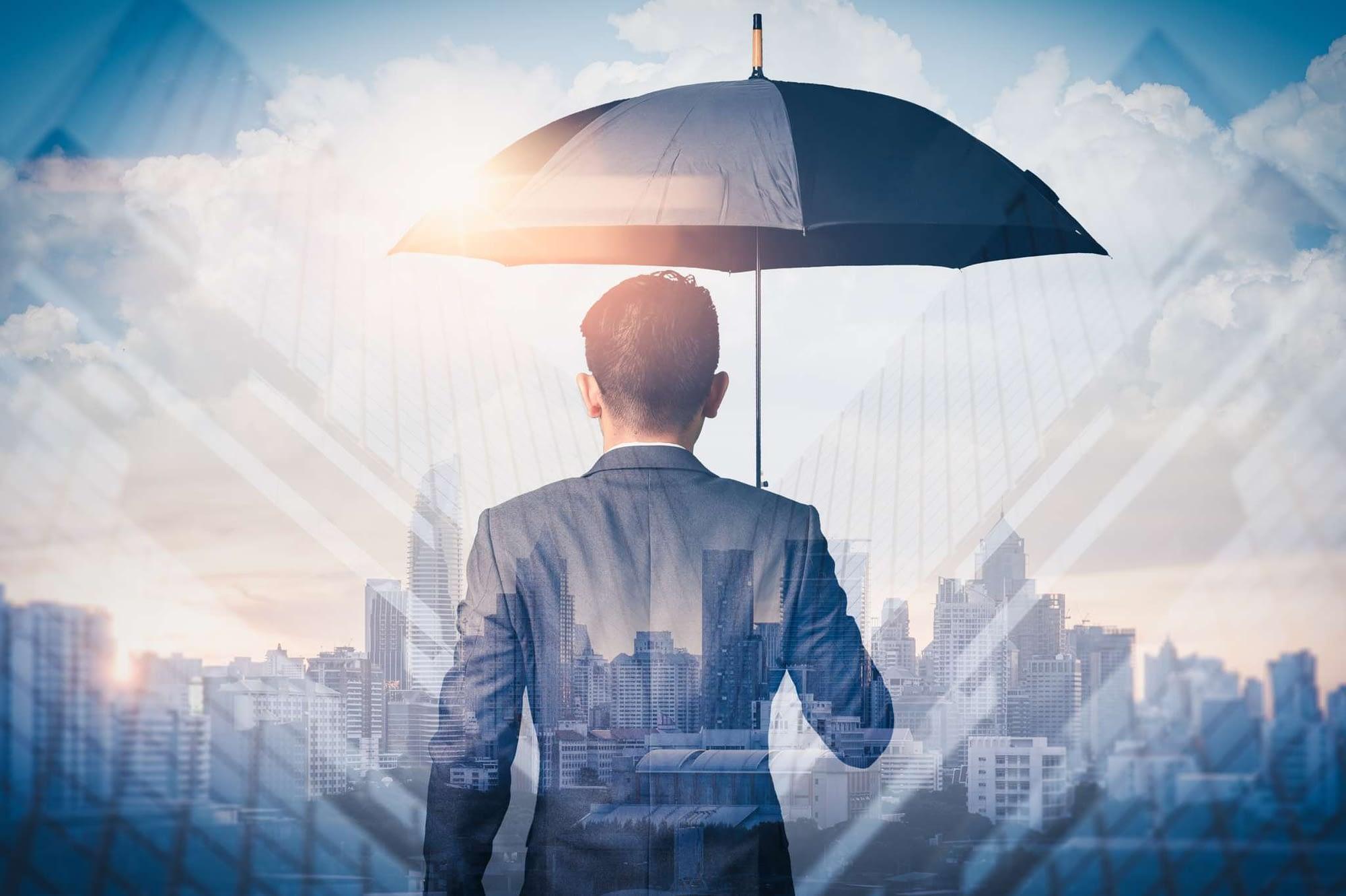Learn the top 3 priorities of incumbent P&C insurers.   WaterStreet Company