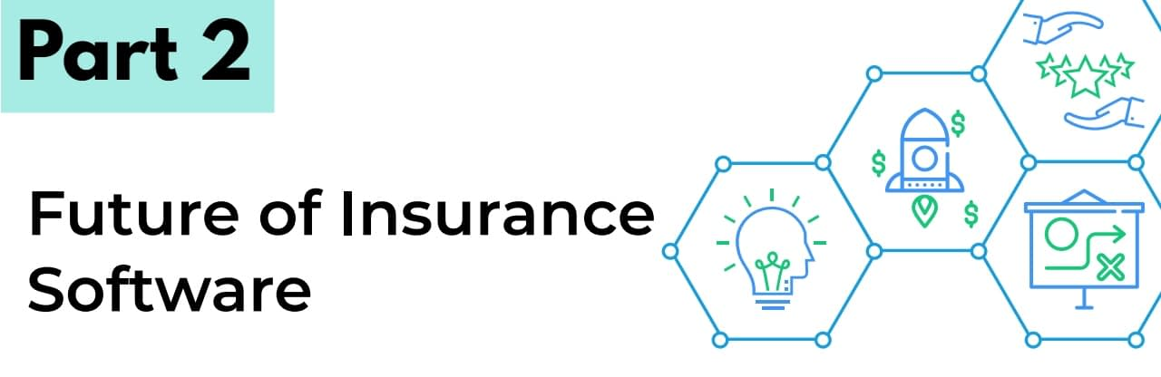 Learn about the future of policy administration for P&C insurance.   WaterStreet Company