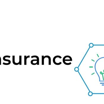 Learn about the future of policy administration for P&C insurance. | WaterStreet Company