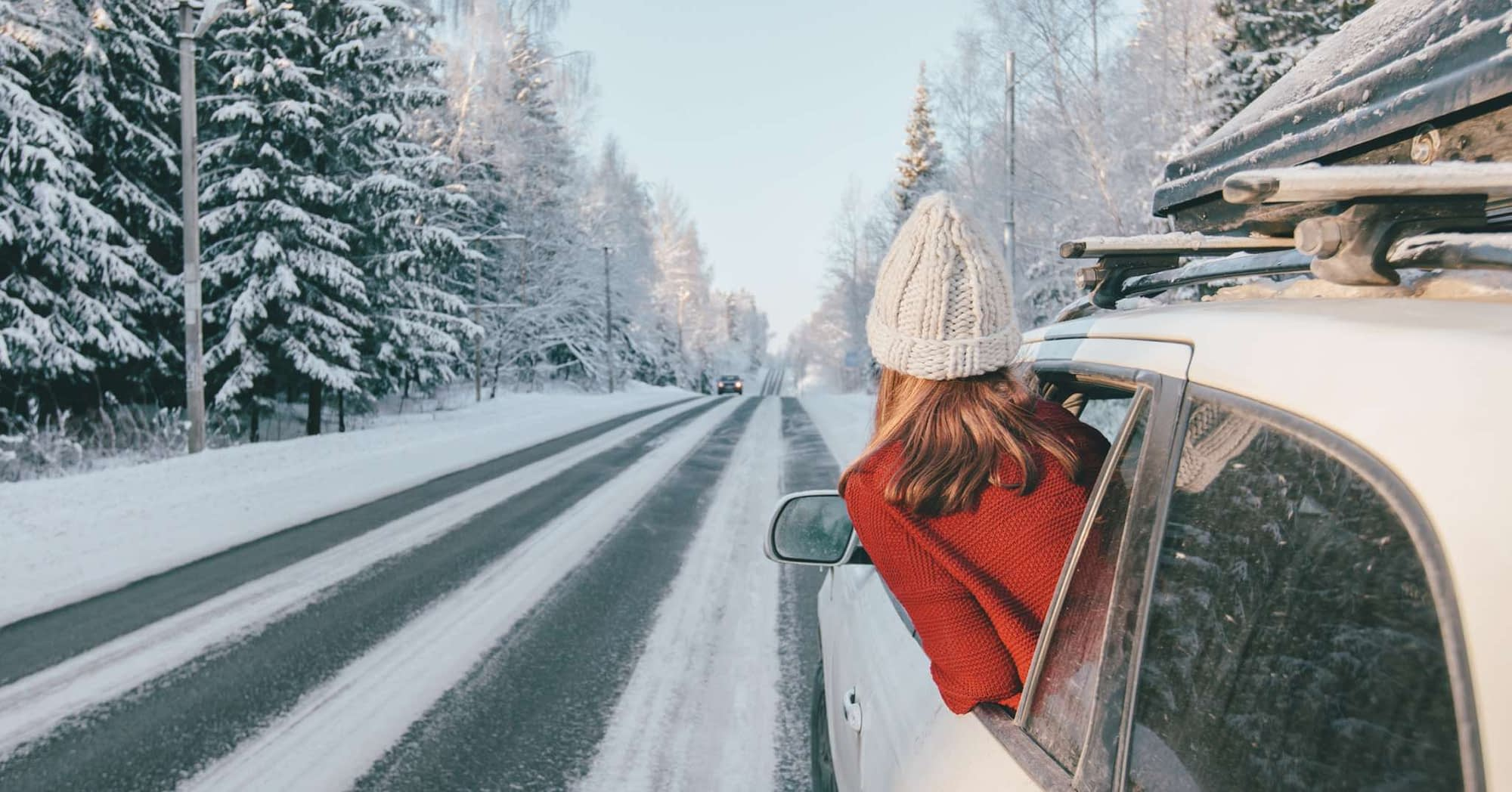 Learn about P&C Insurance trends for winter 2020, including a hard marketing and winter storm outlooks. | WaterStreet Company