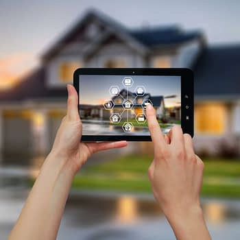 Learn about how sensors in the home can lower insurance rates.   WaterStreet Company