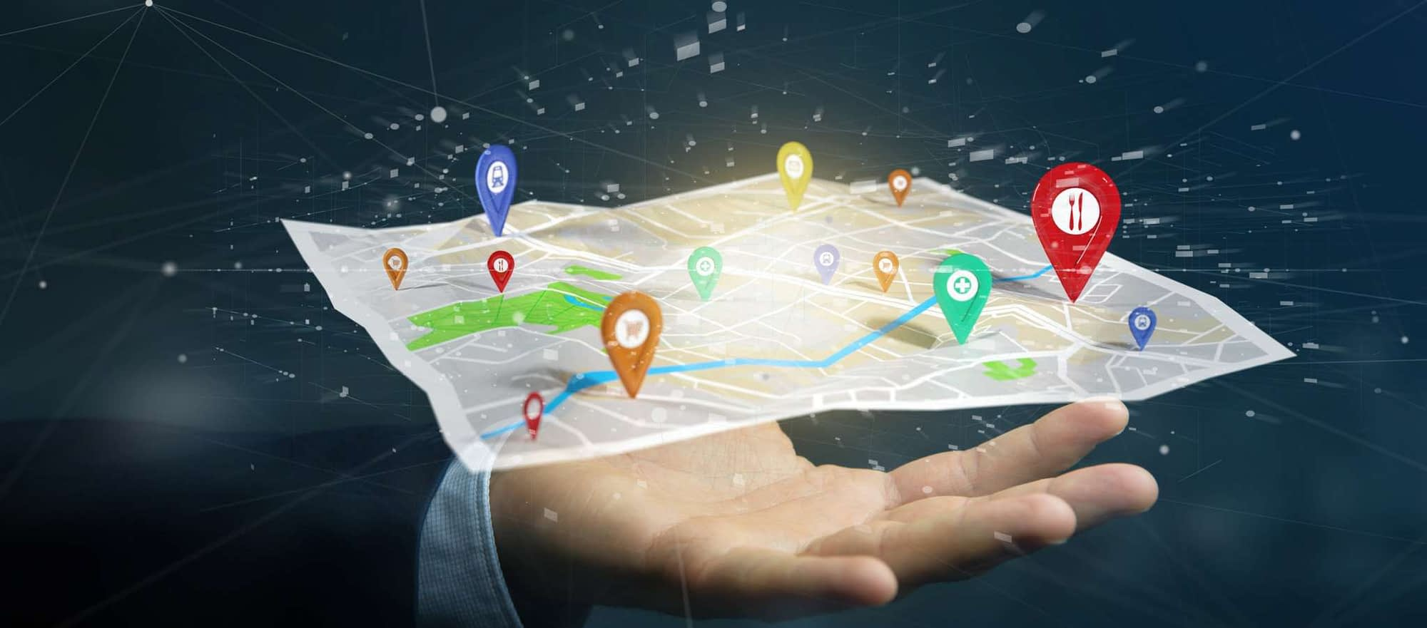 Learn about geocoding for insurance and how this can impact rating by peril. | WaterStreet Company