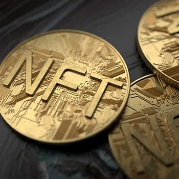 How can carriers offering insurance for NFTs? | WaterStreet Company