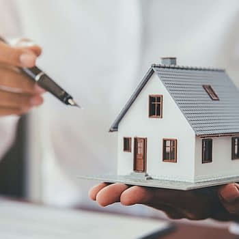 Learn about fall 2021 housing market trends for insurance carriers.   WaterStreet Company