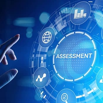 Learn about P&C insurance risk assessment trends for 2021. | WaterStreet Company