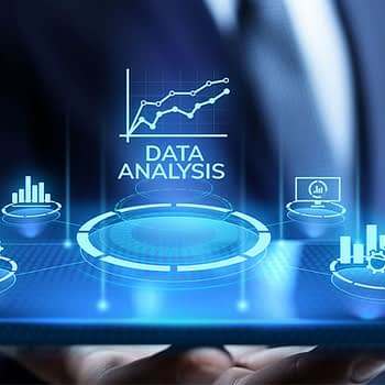 How is big data applied to P&C Insurance? | WaterStreet Company