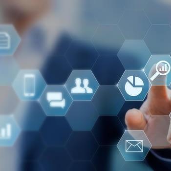 The Digital Insurance Promise