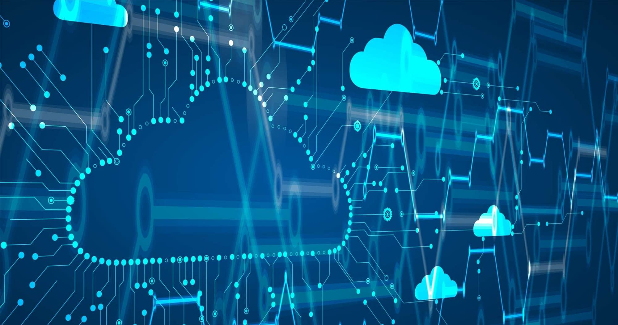 Learn about the benefits of cloud insurance software for P&C insurance.   WaterStreet Company
