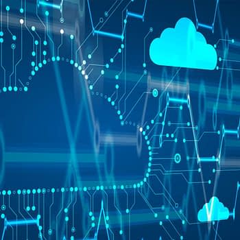 Learn about the benefits of cloud insurance software for P&C insurance. | WaterStreet Company