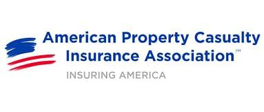 2021 APCIA Annual Meeting. | WaterStreet Company