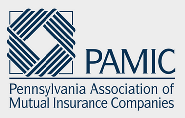 PAMIC 2021 114th Annual Convention. | WaterStreet Company